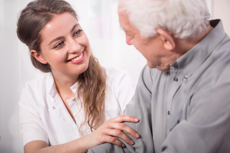 Medical Nursing Service