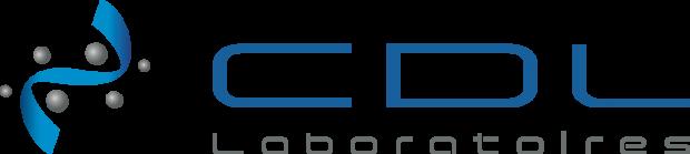 CDL Laboratories
